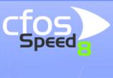 cFosSpeed 8.02 build 1972 ����� ���� ������ ��������